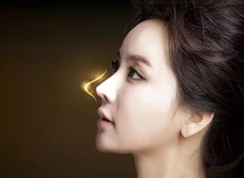 宜昌第二人民医院整形科假体隆鼻方法 需要多少钱