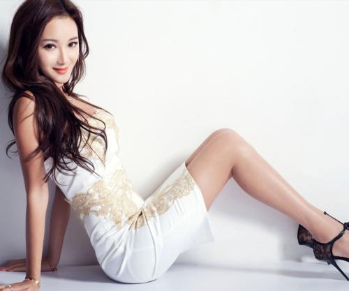 阴道松弛怎么办 南京妇幼保健院美容科阴道缩紧术多少钱