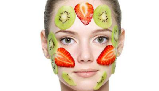 果酸嫩肤价格贵不贵 果酸嫩肤术后如何快速恢复