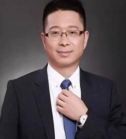 上海恒愿口腔门诊部