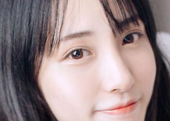 瘦脸方法哪种好 面部吸脂后多久消肿