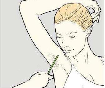 延边金光善整形医院激光腋下脱毛的优势  会有副作用么