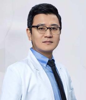 上海沪华口腔门诊部