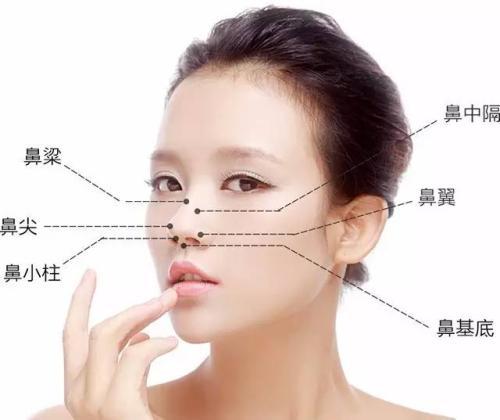 三亚隆鼻手术方法哪家整形医院好 膨体隆鼻需要多少钱