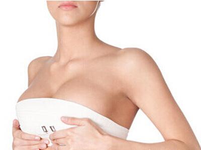 丰胸与哺乳有哪些要注意的 假体隆胸整形价格贵不贵