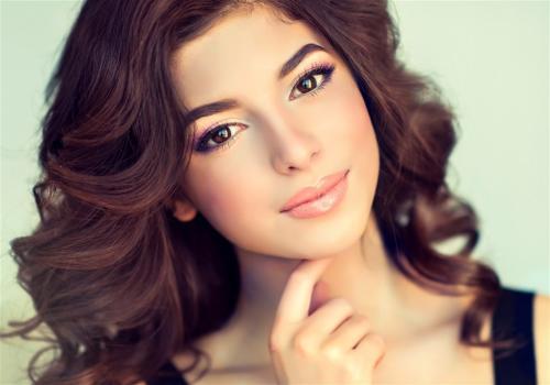 下颌角整形会不会留疤 下颌角整形多久见效