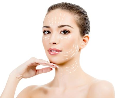 惠州微美整形医院做隆鼻修复怎么样 给你一张美丽容颜