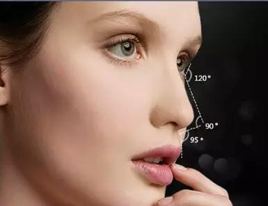 鼻骨缩小术大概多少钱  鼻骨缩小效果真实吗
