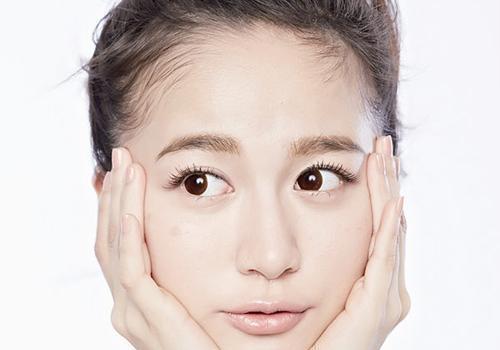 双眼皮整形失败了怎么办 信阳双眼皮修复多少钱