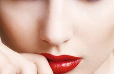 商丘哪里隆鼻手术好 专业整形医院<font color=red>膨体隆鼻</font>多少钱