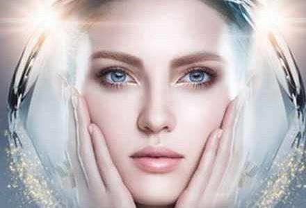 做磨骨改脸型术多少钱 磨骨整形术会不会留疤