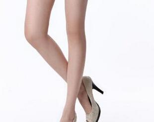 舟山普陀中医院整形科吸脂瘦腿价格 对身体有副作用吗