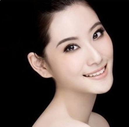 湛江名媛整形医院彩光嫩肤一般多少钱 需要治疗几次