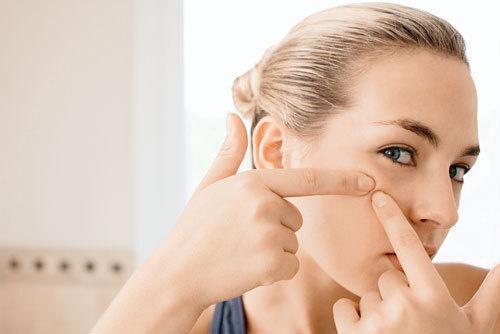 光子治疗痤疮多少钱 光子治疗痤疮多久恢复