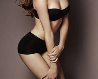 漳州医院整形美容科臀部吸脂塑型怎么样 让你拥有好身材