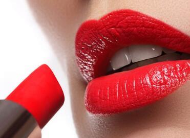 无锡可琳雅整形医院厚唇变薄术特点  具体是怎么操作的呢