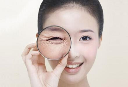 眼部细纹怎么去 泰安东方天使整形医院激光祛鱼尾纹多少钱
