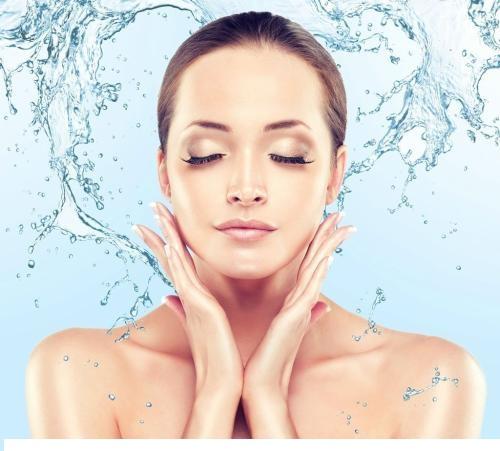 祛皱嫩肤什么方法好 光子嫩肤后多长时间见效