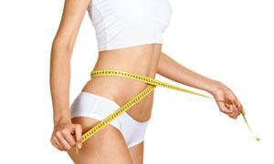 蚌埠国色整形医院腹部吸脂手术价格 一次吸脂1000-2000ml