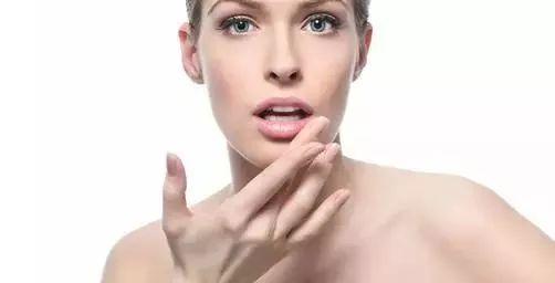 彩光嫩肤美白效果维持多久 如何快速恢复自然