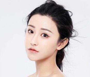 大连刘威整形医院面部吸脂瘦脸优点有什么好的  多久能恢复