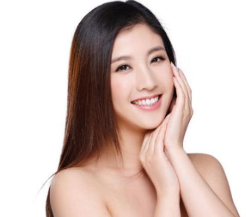 邯郸京美整形医院光子嫩肤术要多少钱 一个疗程几次