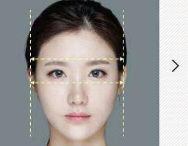 南京友谊医院整形科磨骨瘦脸有哪些优势呢  有哪些后遗症