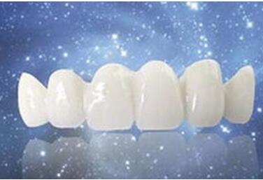 徐州中医院整形外科烤瓷牙的优点  术后保护措施该怎么做