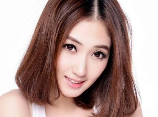 江西赣州光子嫩肤的价格是多少 哪家整形医院受欢迎