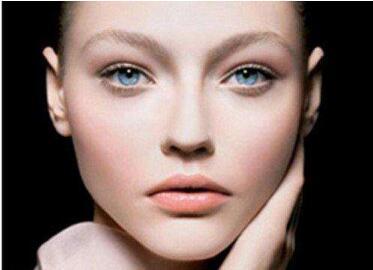 重庆骑士医院整形科切开双眼皮手术优点  术后要怎样护理