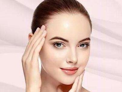 做双眼皮有几种方法 青岛时光整形医院割双眼皮价格