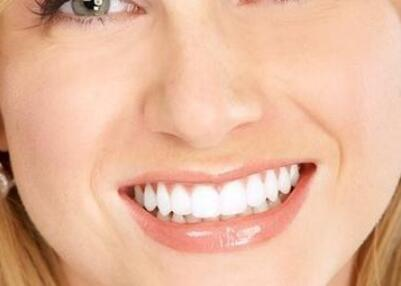 安徽韩美口腔整形医院种植假牙价钱 注意事项