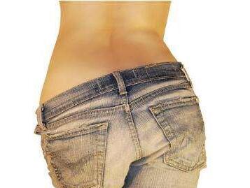 锦州斯美诺整形医院屁股抽脂多少钱 臀部吸脂优势有哪些