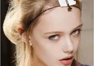 额头有抬头纹可以用激光祛除吗 许昌丽娜整形美医院正规吗