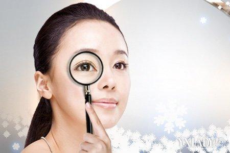 烟台韩东均整形医院好不好 做双眼皮有几种方法