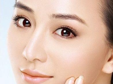 广东梅州哪家整形医院专业 做假体隆鼻手术多少钱