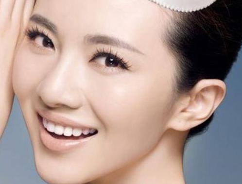祛斑一般要多少钱 郴州爱思特整形医院激光祛斑复发吗
