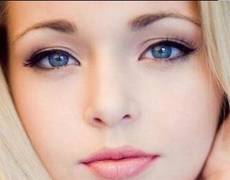 长春中妍奥拉克整形医院鼻翼缩小手术的优势有哪些