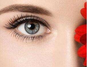 亳州美沃美整形医院割双眼皮的价格 给你一双魅力大眼