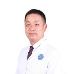 郑州拜博口腔医院