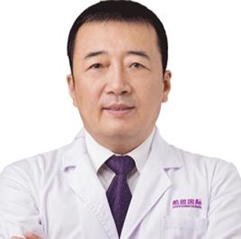 深圳希思口腔医院