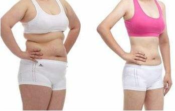 腰腹吸脂瘦身怎么样 达州现代整形医院腰腹吸脂好吗