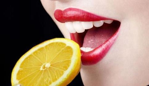美容冠修复牙齿安全吗 美容冠价格贵不贵