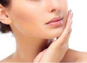 青岛韩艺美整形医院整容瘦脸多少钱 下颌角切除效果自然吗