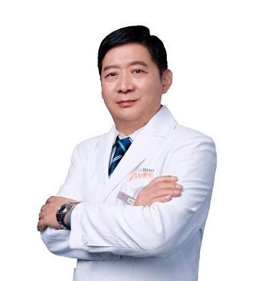 郑州天后医院口腔科