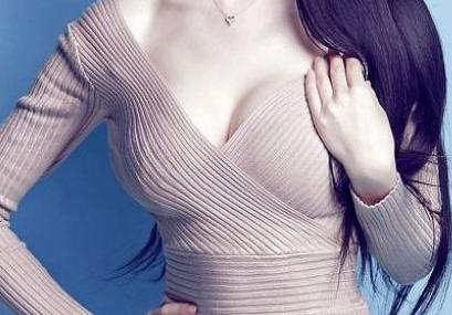 北京圣慈美容整形医院假体丰胸 女性竟可如此美丽