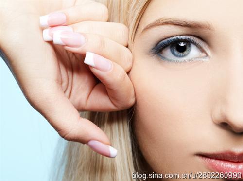 眼袋整形长沙哪家好 激光去眼袋价格贵不贵 如何快速恢复