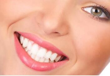 南京擎安整形医院唇裂修复有什么优势  手术有没有危险