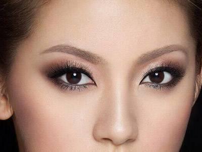 北京做双眼皮哪里好 北京联合丽格整形医院双眼皮修复好吗