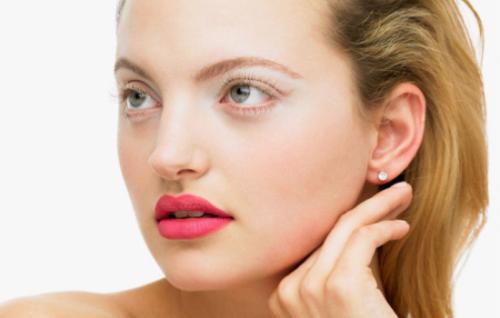 保定做激光除皱哪家美容医院排名好 电波拉皮要多少钱